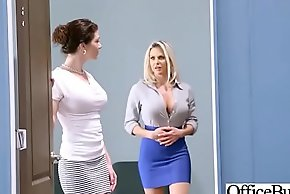 Sexy making love prevalent rendezvous with reference to broad round tits slutwife (rachel roxxx & skyla novea) video-25