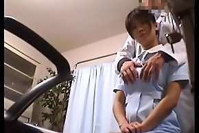 Japanese Voyeur Footage be advisable be advantageous almost Clumsy Nurses Council with respect almost be advantageous almost Their Mistakes almost a Dominant Doctor 1 [upload king]