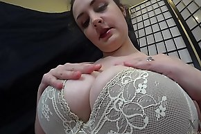 Victoria Milk Lactating Milk Take do Compilation